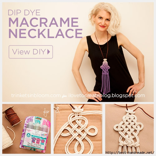 dip-dye-macrame-necklace-062314 (500x500, 160Kb)