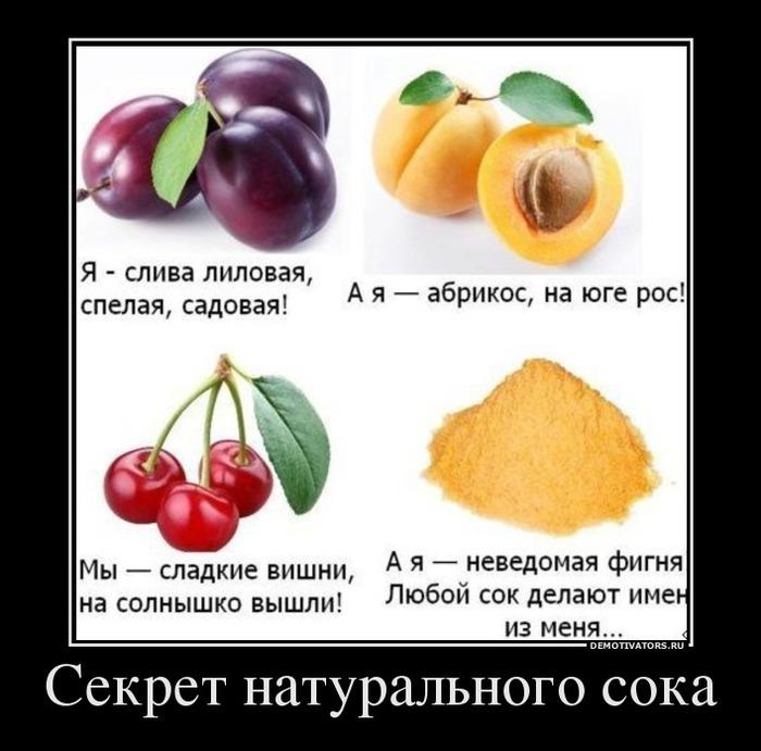 13820855_sok-takoj-naturalnyij (700x691, 86Kb)