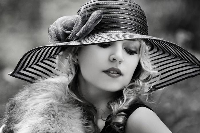 beauty_woman_02 (700x466, 126Kb)