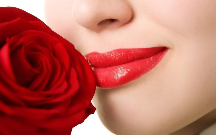 beautiful_lips_02 (700x437, 55Kb)