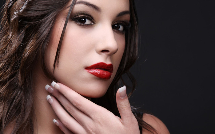 beautiful_lips_03 (700x437, 74Kb)