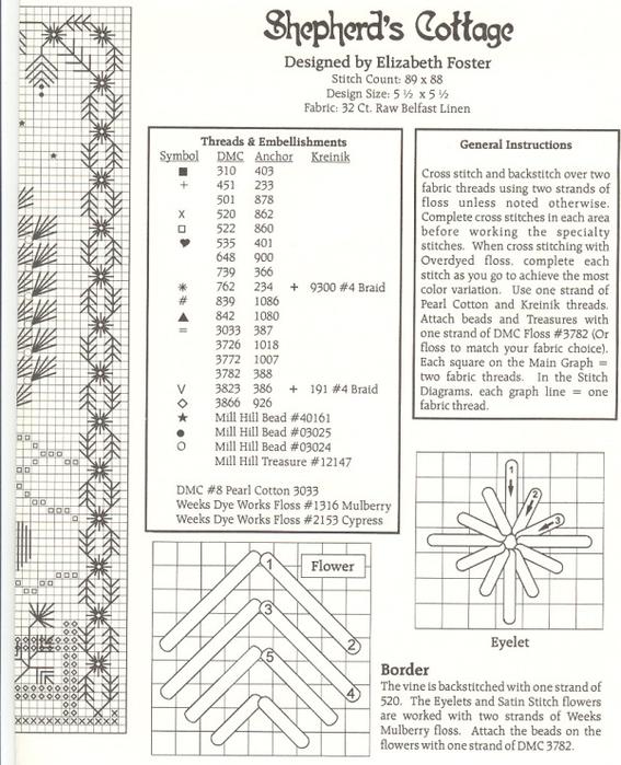 загруженное (7) (567x700, 424Kb)