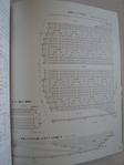 Превью 91 (525x700, 316Kb)
