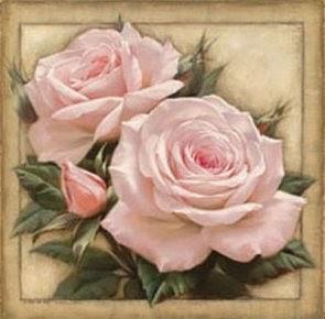 Rosas_10 (295x290, 71Kb)