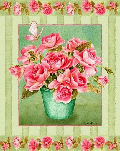 Roses (2) (407x512, 248Kb)