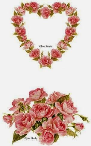 Roses (10) (304x490, 100Kb)