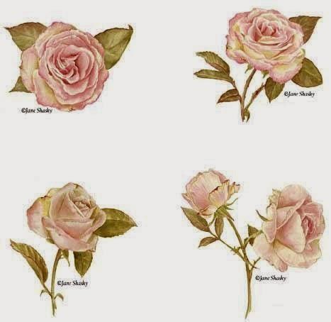 Roses (12) (467x454, 99Kb)