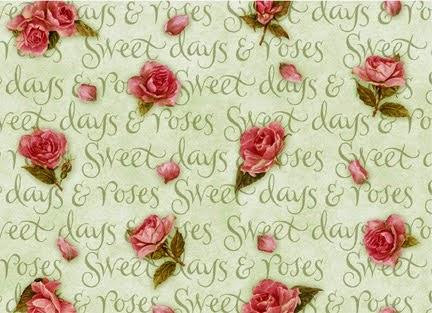 Roses (19) (432x313, 162Kb)