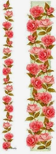 Roses (187x512, 126Kb)
