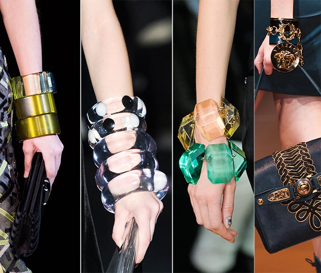 2971058_fall_winter_2014_2015_jewelry_trends_catchy_jewelry5 (630x537, 68Kb)
