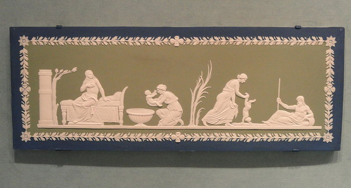 800px-Birth_and_Dipping_of_Achilles,_Wedgwood_-_Indianapolis_Museum_of_Art_-_DSC00614 (700x374, 248Kb)