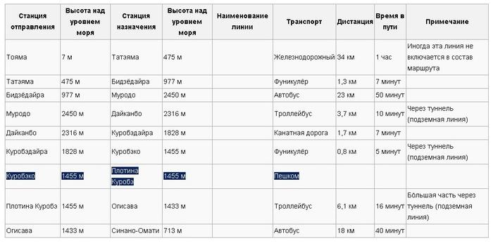 Безымянный (700x346, 101Kb)
