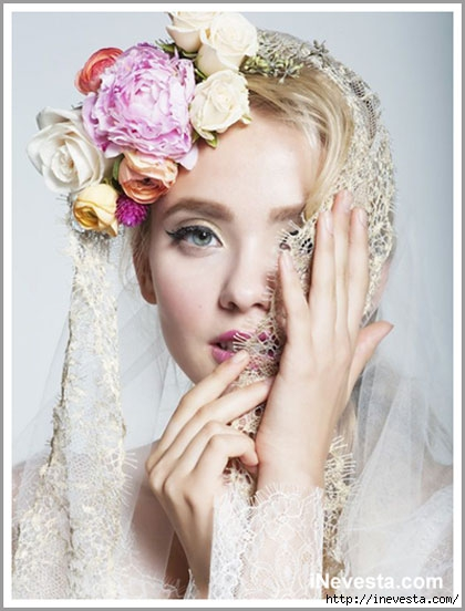 Свадебная прическа с цветами - гламур/4799166_wedding_hair_05 (420x552, 129Kb)