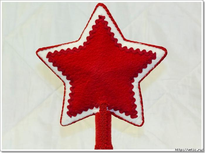 звезда 03 (рамка) (700x523, 226Kb)