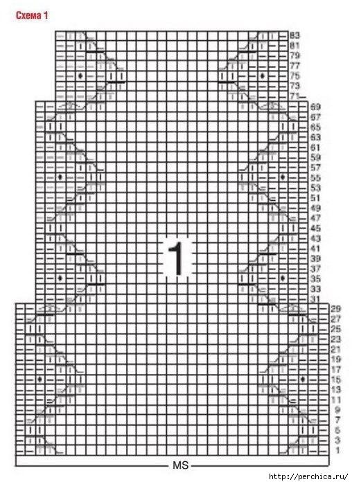 platie-spicami-11-shema (508x699, 223Kb)
