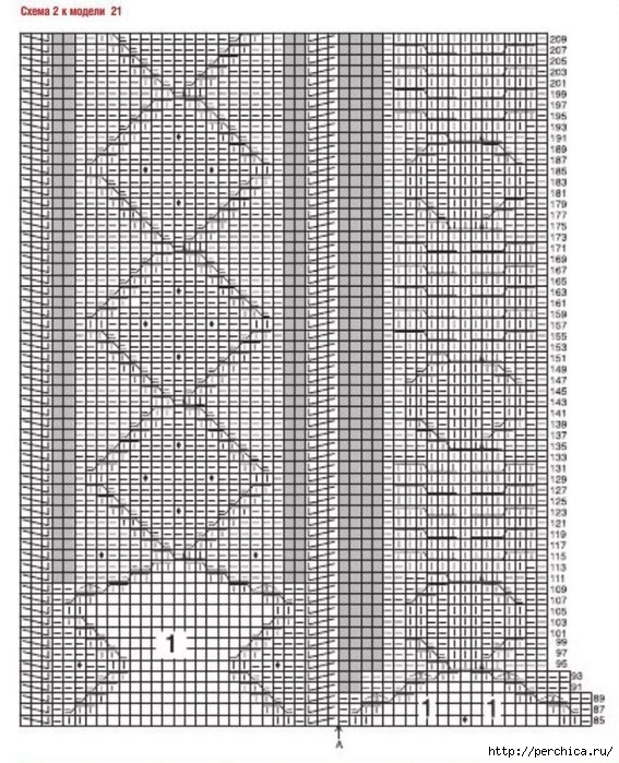 platie-spicami-11-shema2 (567x699, 331Kb)
