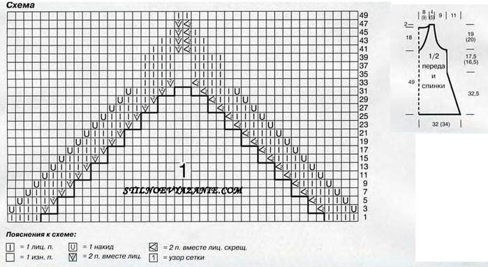 b0241c5f1336 (700x382, 189Kb)