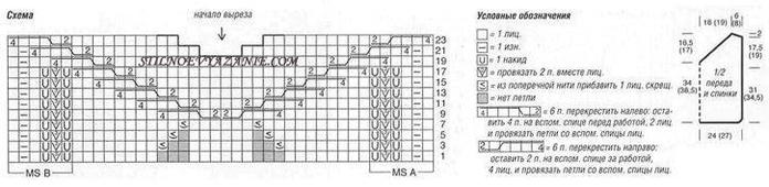 siniy-top-shema (700x170, 85Kb)
