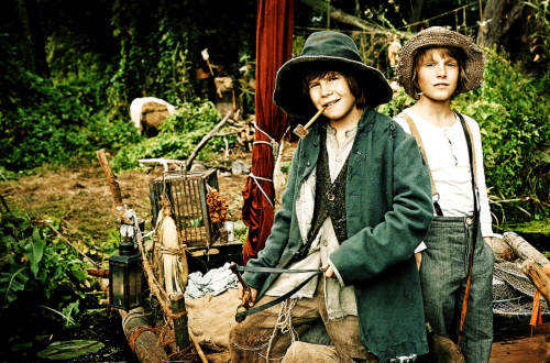 mvfoto-2013-11-21-tom-sawyer-full-izle (500x330, 58Kb)
