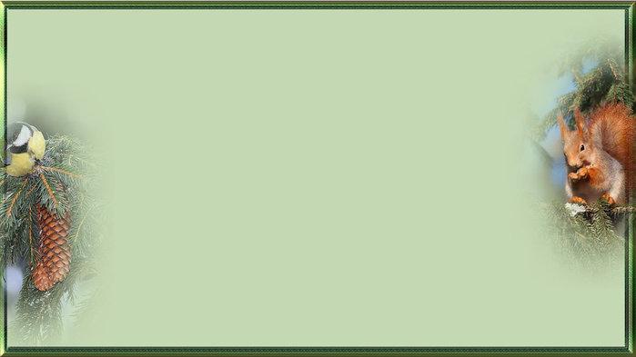 БЕЛКА.jpg-картинка (700x393, 34Kb)