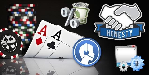 Casino_suport (637x319, 51Kb)
