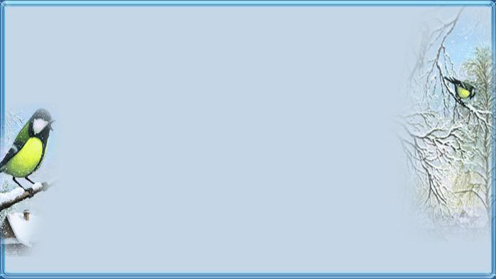 Синички-картинка (700x393, 38Kb)