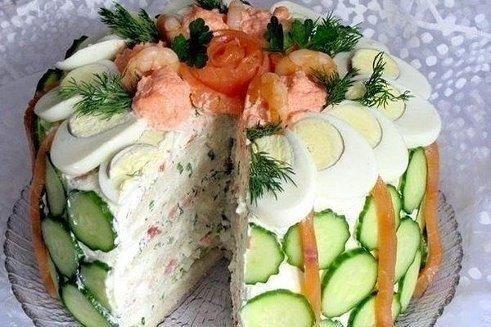 закусочный торт/1419358820_skandinavskiy_zakusochnuyy_tort (491x327, 48Kb)