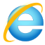 Internet_Explorer_9 (64x64, 4Kb)