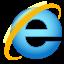 Internet_Explorer_9 (64x64, 4Kb)