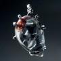 сердце леса_thm (90x90, 7Kb)