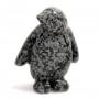 пингвин_thm (90x90, 5Kb)
