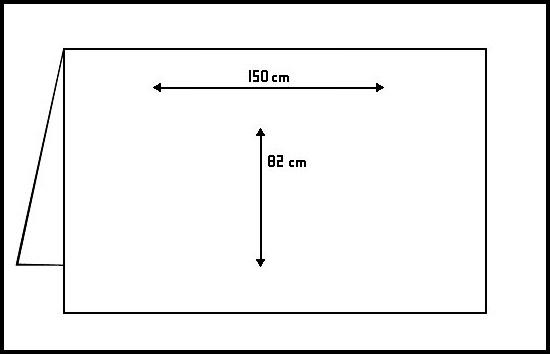2 (550x354, 23Kb)