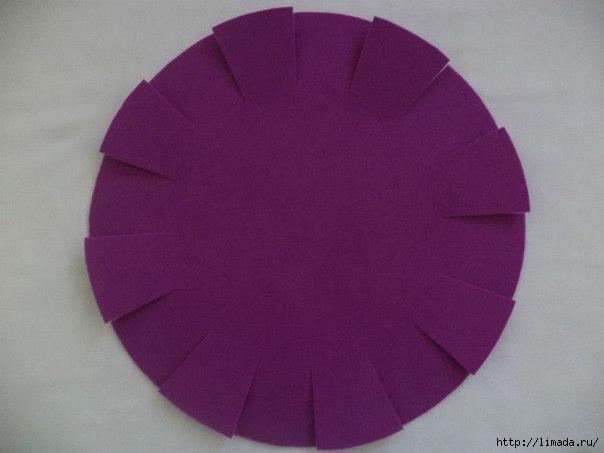 Creative-Ideas-DIY-Easy-and-Pretty-Felt-Basket-5 (604x453, 83Kb)