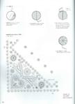 Превью 0-90 (507x700, 182Kb)