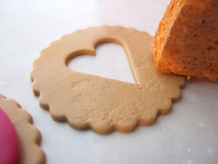 SD_Valentine_Round_cookie_texture_7-836x627 (700x525, 279Kb)