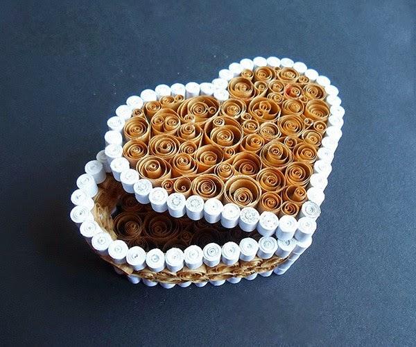 caja-regalo-de-papel-forma-corazon-san-Valentin10 (600x500, 285Kb)