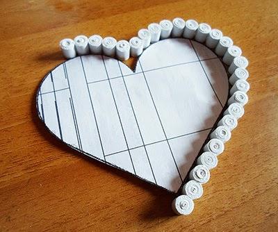 caja-regalo-de-papel-forma-corazon-san-Valentin4 (400x334, 153Kb)