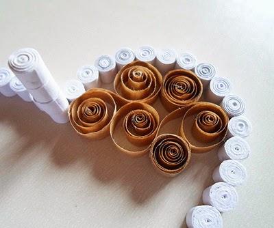 caja-regalo-de-papel-forma-corazon-san-Valentin6 (400x334, 115Kb)