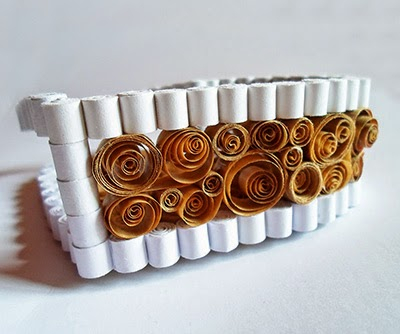 caja-regalo-de-papel-forma-corazon-san-Valentin8 (400x334, 115Kb)