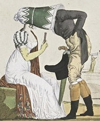 kapor-karikatura (199x241, 78Kb)