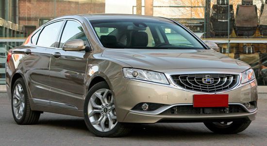 Geely-GC9 (550x300, 84Kb)