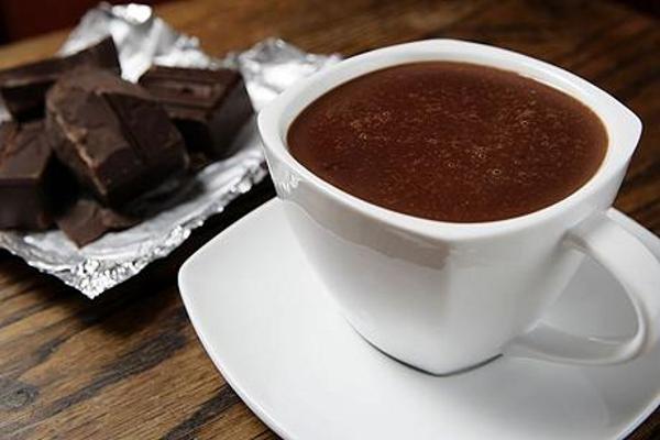 шоколад (600x400, 174Kb)