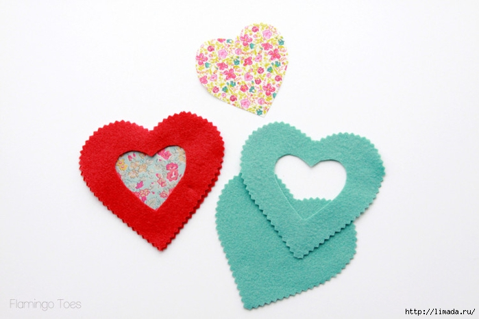 Felt-and-Fabric-Heart-750x500 (700x466, 158Kb)