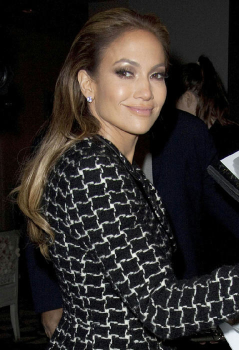 jennifer-lopez-clooney-21jan15-01 (478x700, 317Kb)