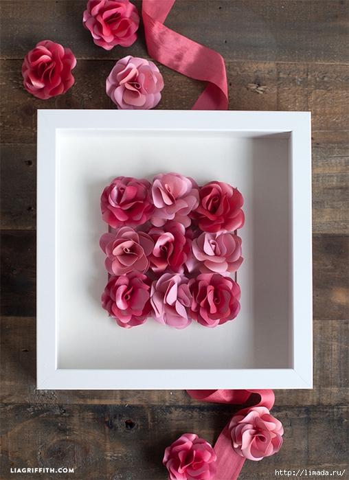 Paper_Art_Rose (508x700, 280Kb)