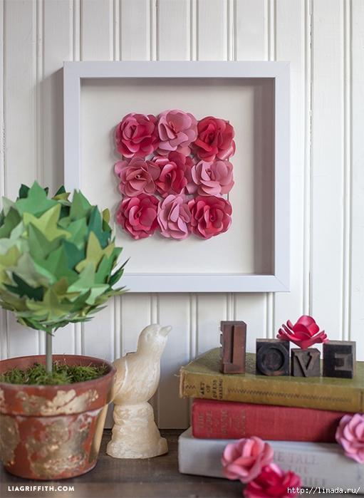 DIY_Paper_Art_Roses (511x700, 250Kb)