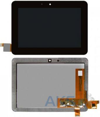 дисплей (342x400, 12Kb)
