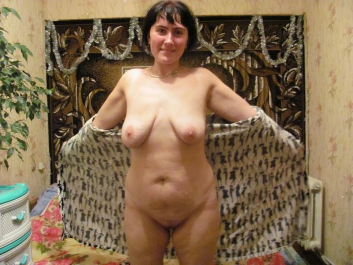 фотосессии голых зрелых баб