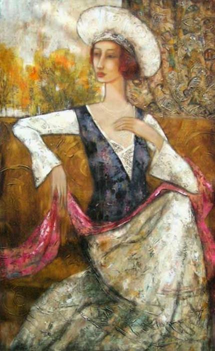 Ludmila Curilova23 (430x700, 335Kb)