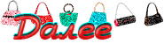 90107442_Dalee2 (185x50, 12Kb)